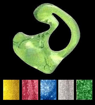 Maico Acustica Marche Chiocciola colorata